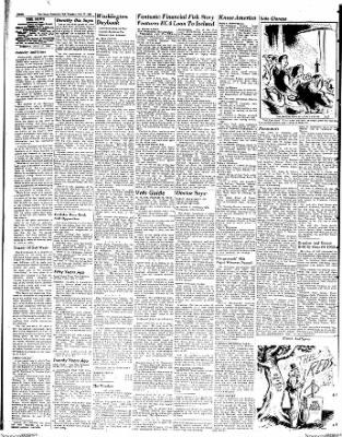 The News from Frederick, Maryland on July 27, 1948 · Page 3