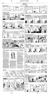 Pittsburgh Post-Gazette from Pittsburgh, Pennsylvania on August 21, 2004 · Page 40