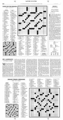 Pittsburgh Post-Gazette from Pittsburgh, Pennsylvania on September 19, 2004 · Page 110