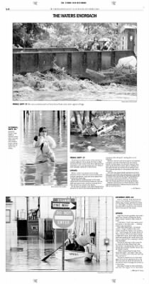 Pittsburgh Post-Gazette from Pittsburgh, Pennsylvania on October 3, 2004 · Page 133