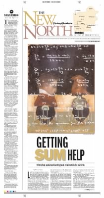 Pittsburgh Post-Gazette from Pittsburgh, Pennsylvania on October 17, 2004 · Page 133