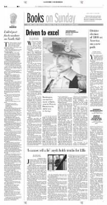 Pittsburgh Post-Gazette from Pittsburgh, Pennsylvania on November 28, 2004 · Page 22